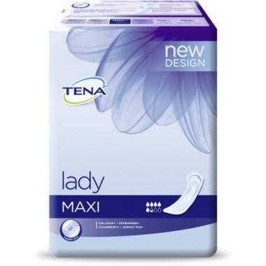 tena-lady-maxi-pielanat-12-szt-p-