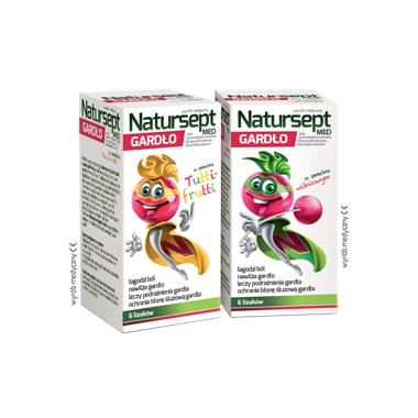 natur-sept-gardlo-tutti-fr-6szt-p-