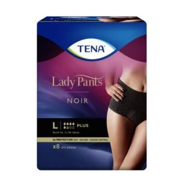 tena-lady-pants-plus-noir-l-8-szt-p-