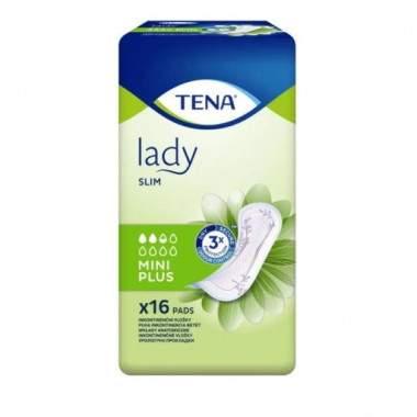 tena-lady-slim-mini-plus-16-szt-p-