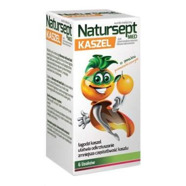natur-sept-med-kaszel-lizaki-6-szt-p-