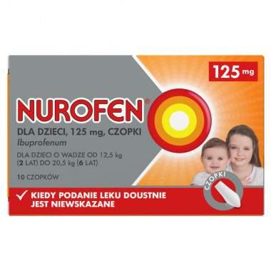 nurofen-125-mg-10-czopkow-p-