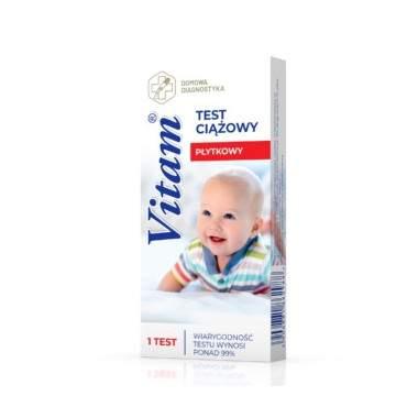 test-ciazowy-vitam-plytkowy-1-szt