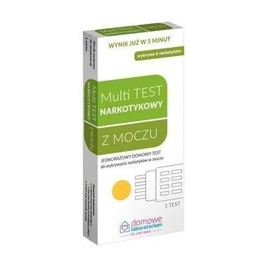 test-do-wykrynark-multi-test-1-szt-p-