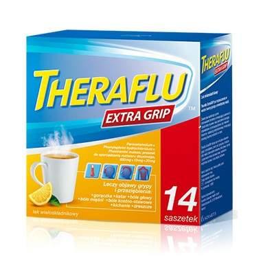theraflu-extragrip-14-sasz-p-