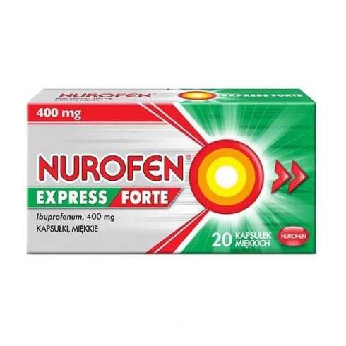 nurofen-express-forte-20-kaps-p-