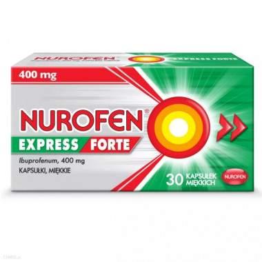 nurofen-express-forte-30-kaps-p-