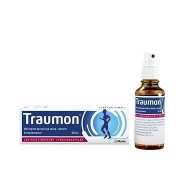 traumon-10-aerozol-50-ml-p-