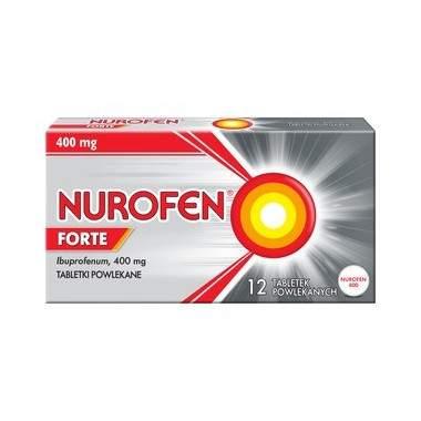 nurofen-forte-12-tabl-p-