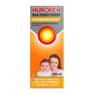 nurofen-forte-sm-pom-100-ml-p-