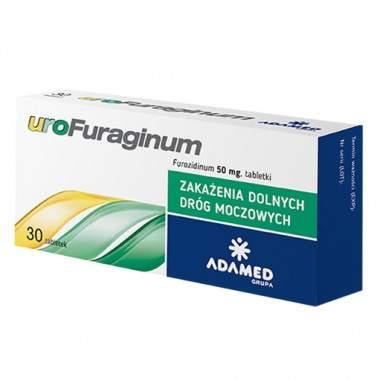 urofuraginum-50-mg-30-tabl-p-