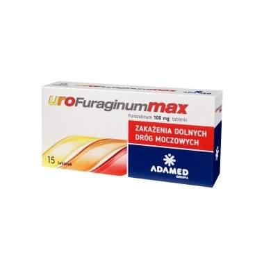 urofuraginum-max-100-mg-15-tabl-p-