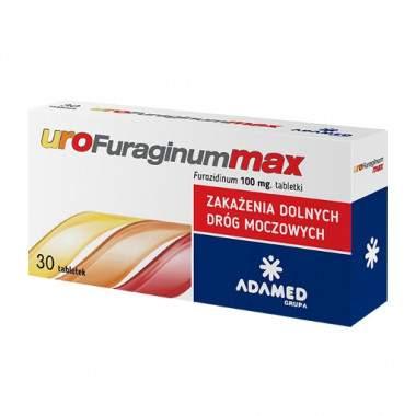urofuraginum-max-100-mg-30-tabl-p-