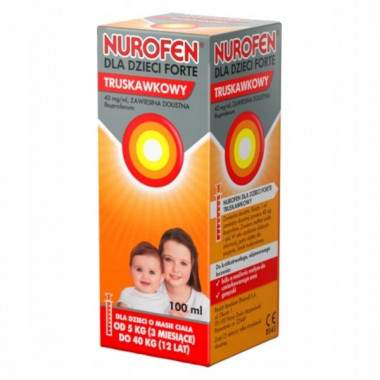 nurofen-forte-sm-trusk-100-ml-p-
