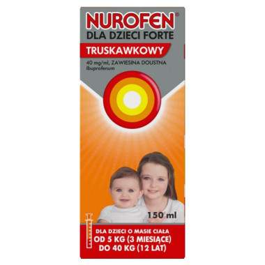nurofen-forte-sm-trusk-150-ml-p-