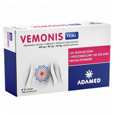 vemonis-femi-4006040mg-12-tabl-p-