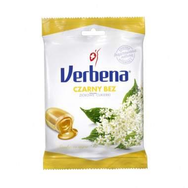 verbena-ziolowe-czarny-bez-cukierki-60-g