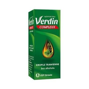 verdin-complexx-krople-40-ml-p-