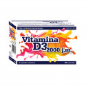 vitamina-d3-2000jm-60-kaps-natureupp