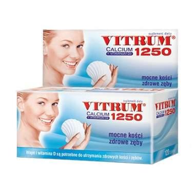 vitrum-calcium-1250vitd3-120-tabl-p-