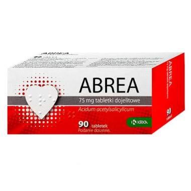abrea-75-mg-90-tabl-p-