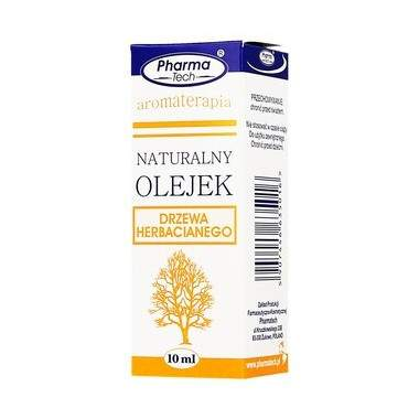 olejek-drzewa-herbacianego-10-ml