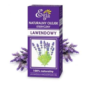 olejek-lawendowy-10-ml-etja