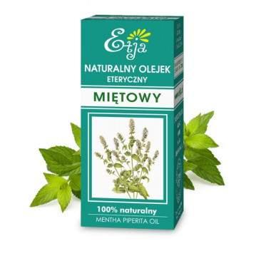 olejek-mietowy-10-ml-etja