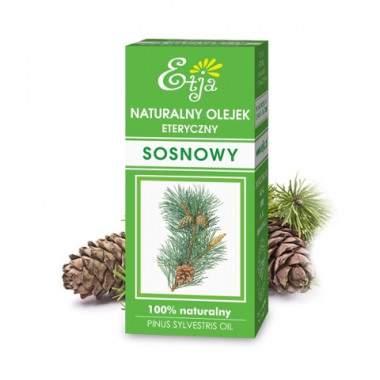 olejek-sosnowy-10-ml-etja