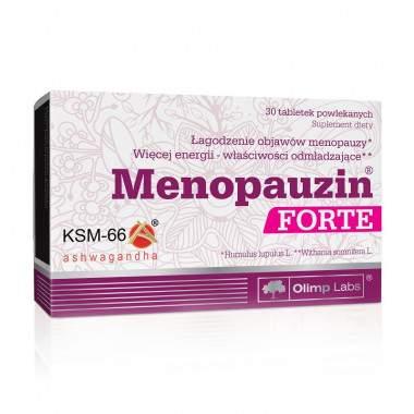 olimp-menopauzin-forte-30-tabl-p-