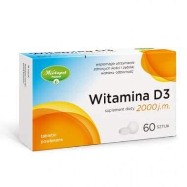 witamina-d3-2000-60-tabl-herb-p-p-