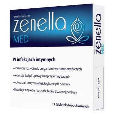 zenella-med-14-tabldopoch-p-