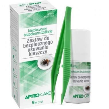 zestaw-do-usuwania-kleszczy-9-ml-apteo