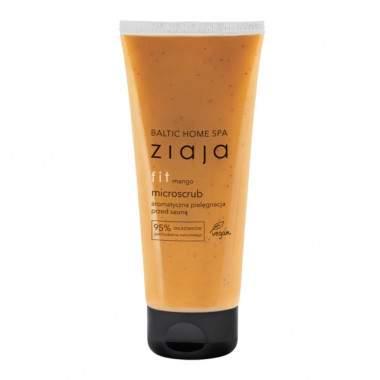 ziaja-baltic-microscrub-przed-sauna-190ml
