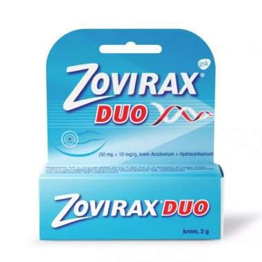 zovirax-duo-krem-2-g-p-