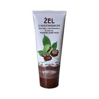 zel-z-kasztanowcem-200-ml-gorvita