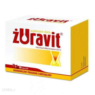 zuravit-forte-60-kaps-p-