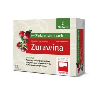 zurawina-tablpowl-60-tabl-p-