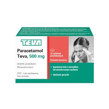 paracetamol-teva-500-mg-24-tabl