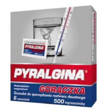 pyralgina-goraczka-6-sasz-p-