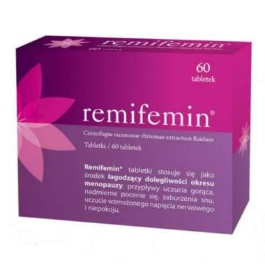 remifemin-60-tabl-p-