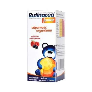 rutinacea-junior-syrop-100-ml-p-
