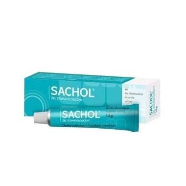 sachol-zel-10-g-p-