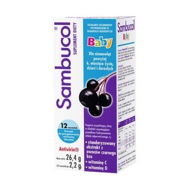 sambucol-baby-12-sasz-p-