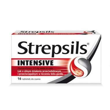 strepsils-intensive-16-tabl-p-