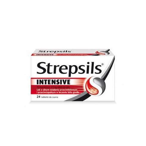 strepsils-intensive-24-tabl-p-