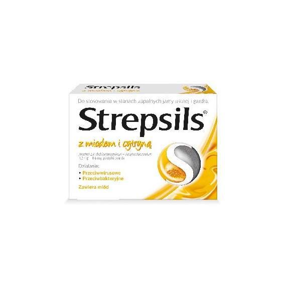 strepsils-miod-cytryna-24-past-p-