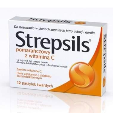 strepsils-pom-z-witc-24-past-p-
