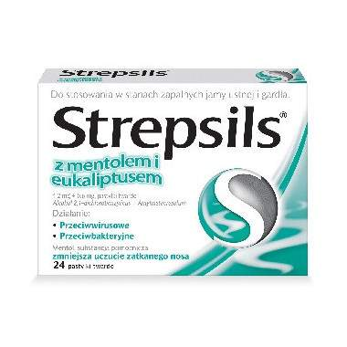 strepsils-z-menti-eukalip-24-past-p-