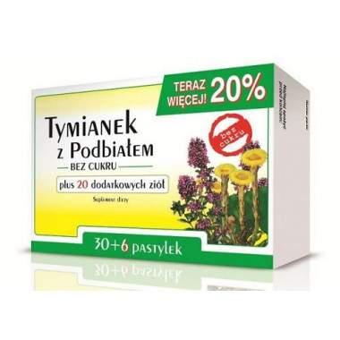 tymianek-z-podb20-ziol-b-cukru-36tabl-h-